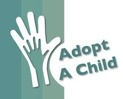Adopt-A-Child-Ministries