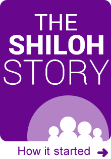 The Story of Shiloh