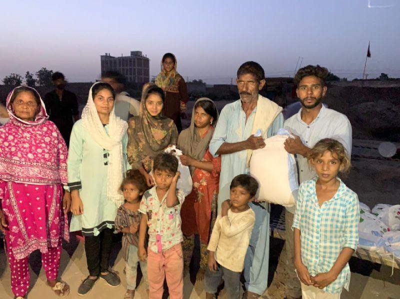June Pakistan 10