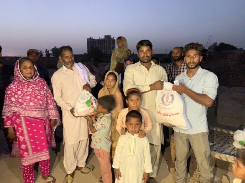 June Pakistan 4